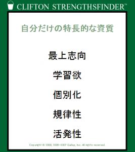 strengthsfinder_result