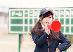 --www.pakutaso.com-shared-img-thumb-TSJ85_kawamuraouen20150208103603