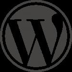 WordPressスタートアップオンラインセミナー開催(9/14,29,30)
