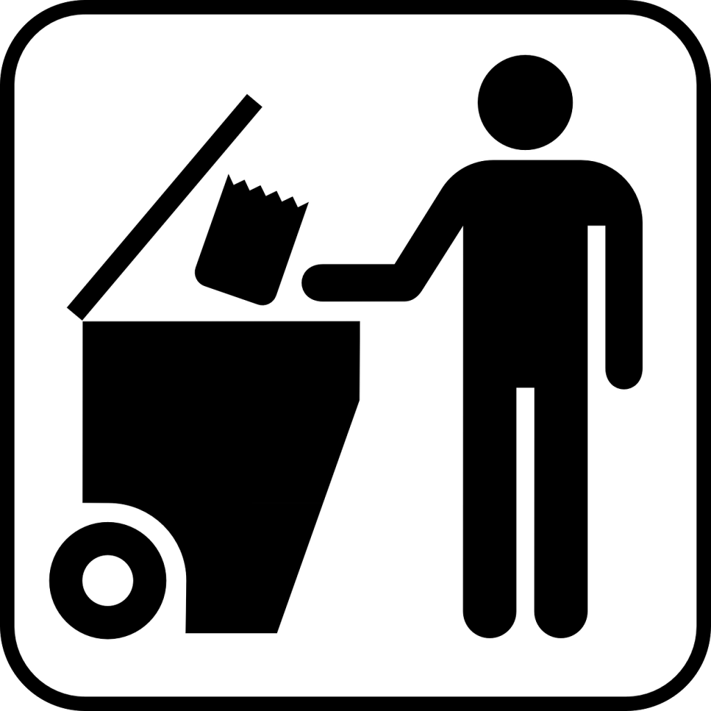 trash-99257_1280