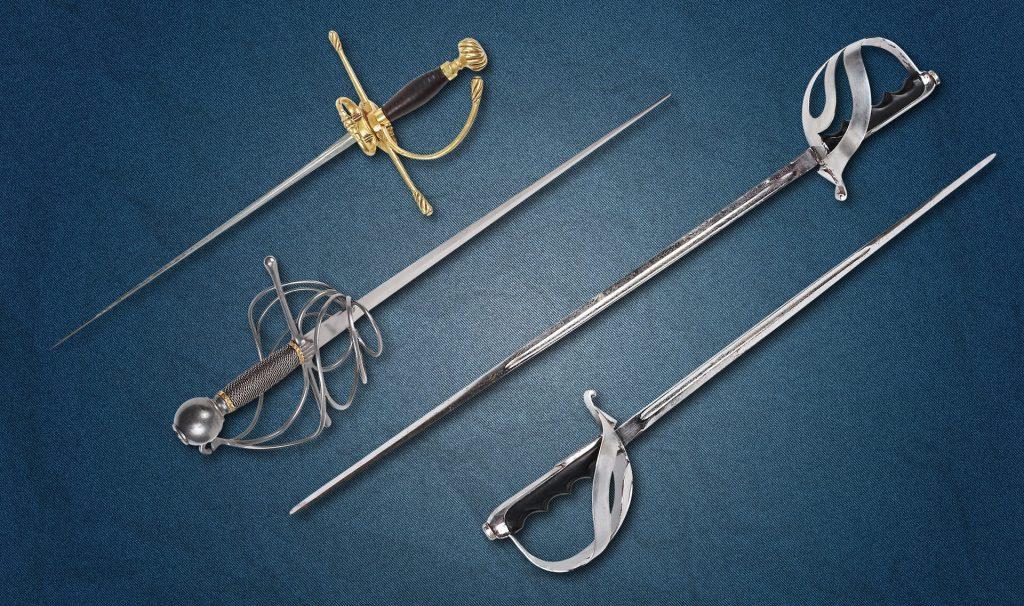 sword-1750506_1920