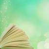 強烈な印象を残した5冊の本をご紹介