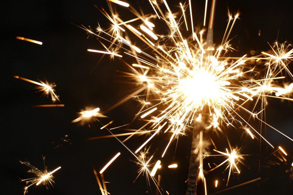celebration-3042641_1920