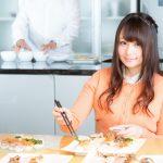 シウマイ弁当vs天丼 の軍配はどちらに上がったか。