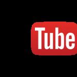WordPressにYouTubeの動画を反映させる方法(サイズ指定もあるよ)
