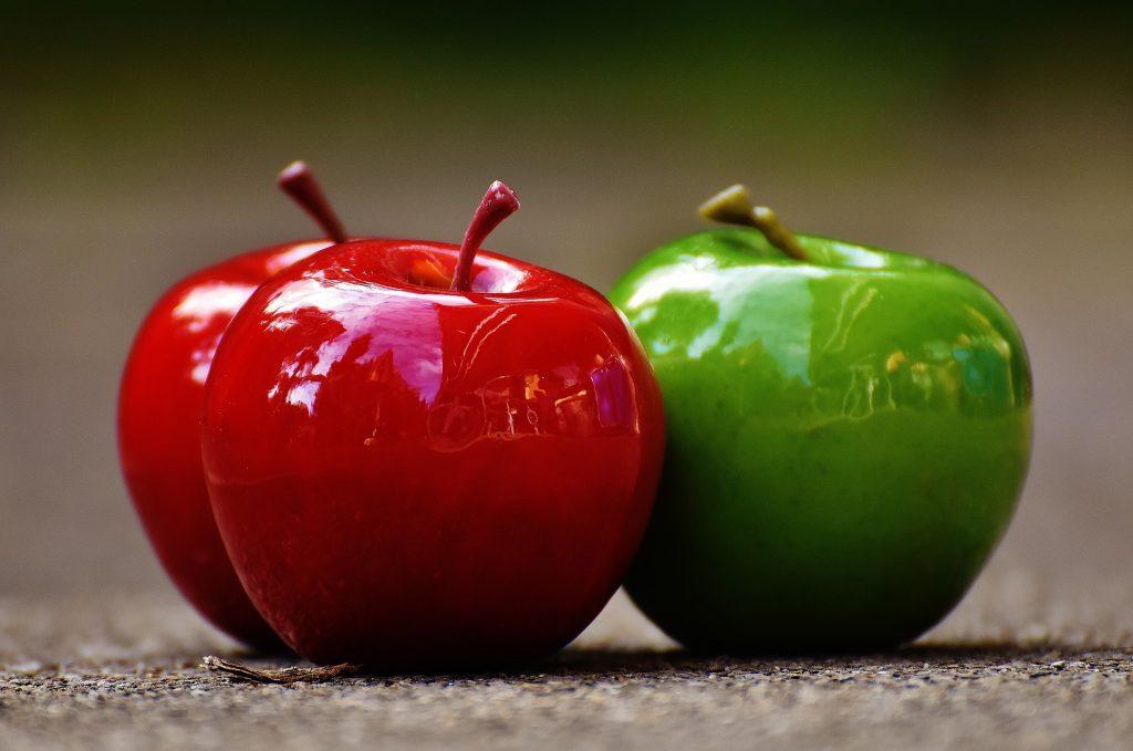 apple-1726962_1920