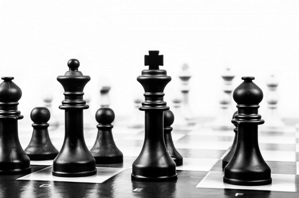 chess-316658_1280