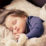 パワーナップで超回復!睡眠を上手く活用する方法