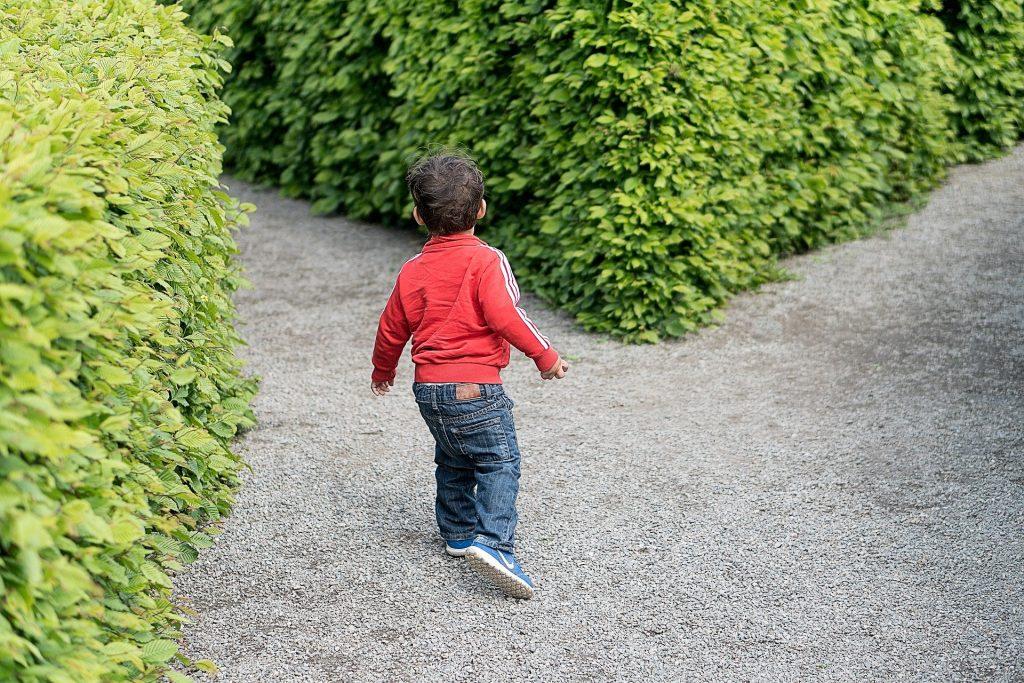 child-1721906_1920