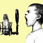 Googleドキュメントの音声入力の精度が高すぎる。ブログライティングの時間を半分以下にする方法