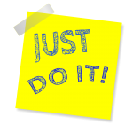 やりたいことがあるなら、早くやれば? 迷いをなくして行動するには「基準」を決めろ!